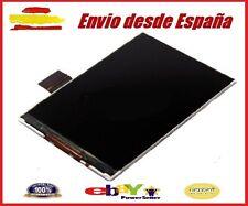 Pantalla LCD LG L3 E400 Display E 400 Displai TFT Screen L 3