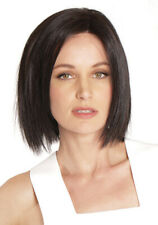CAFE CHIC Wig by BELLETRESS, Mocha With Cream *CLEARANCE* Lace Front Mono Part