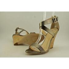 Scarpe da donna Giuseppe Zanotti con tacco altissimo (oltre 11 cm) 100% pelle