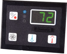 Dometic I/O Air Conditioner Electronic Control Unit 222000226