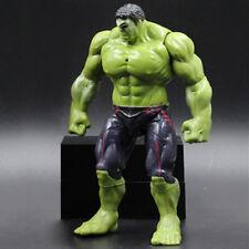 "Avengers 3 Infinity War 7"" Hero The Hulk Action Figures Gift"