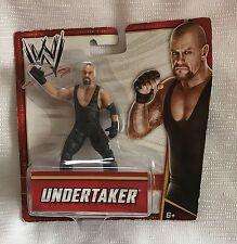 Wwe-Undertaker-Mattel 2013-Sellado