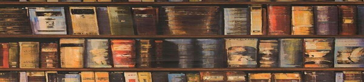 RL Morgan Books