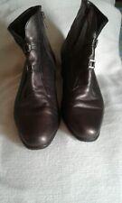 ladies boots size 5
