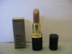 Lancôme Rouge Sensation Lipstick Grand Dame    discontinued