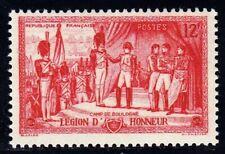 France 1954 Légion d'honneur Yvert n° 997 neuf ** MNH