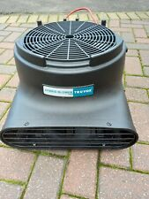 More details for truvox  air mover
