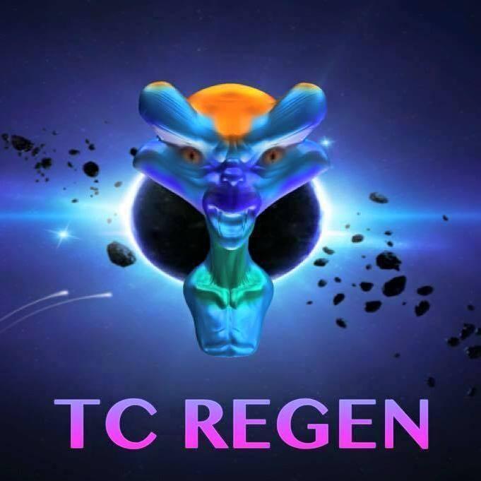 tcregen2011