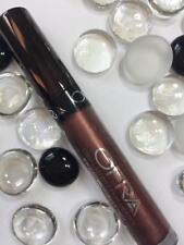 OFRA Long Lasting Liquid Lipstick COVEN (brown) .21oz Full Size NikkieTutorials