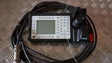 ABB 3HNE00313-1 Programmiergerät