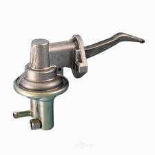 Mechanical Fuel Pump US Motor Works USMP17460