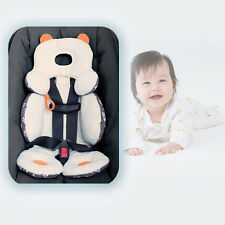 Total Cushion Head and Body Support Baby Infant Pram Stroller Car Seats