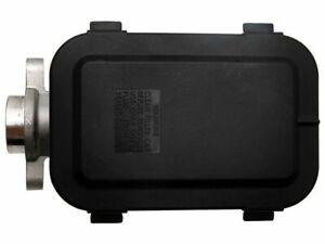 For 1987 GMC R2500 Brake Master Cylinder Raybestos 98584TS GAS