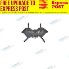 2001 For Toyota Camry MCV20R 3.0 litre 1MZFE Auto Left Hand-96 Engine Mount