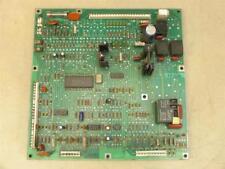 Trane American Standard 6400-0514-01 Control Circuit Board 6400-0515-12 REV K