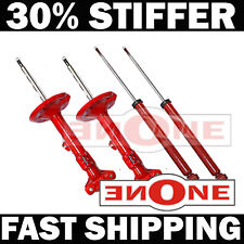MK1 Front & Rear Gas Shocks Struts BMW E36 318ti 323i 325i 328i 328is