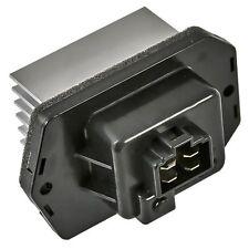 A/C Resistor SANTECH STE MT1855 fits 12-15 Honda Civic 1.8L-L4