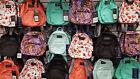 JanSport Half Pint Mini Backpack - New