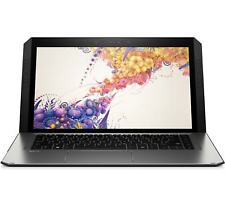 HP ZBook x2 G4 - Intel Core i7-7500U - 8GB RAM - 128GB ATA SSD EB017199 (3FB8...