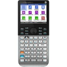 NEW HP Prime Graphing Calculator