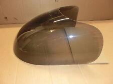 Verkleidungsscheibe; Windschild windscreen für Moto Martin-Verkleidung (U833)