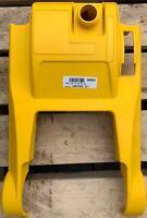 Wacker Neuson Rammer Tamper Fuel Tank Top Shroud 5000192637  0192637