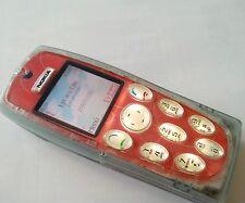Old Nokia mobile phone / Rare