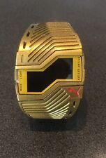 PUMA Sports Watch Vintage Excellent Condition Collectible