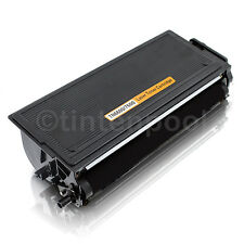 1 XXL Rebuild-Toner für Brother TN-6600 MFC 9880 N