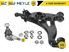MERCEDES BENZ C CLASS CLK SLK FRONT LOWER LEFT WISHBONE CONTROL ARM BALL JOINT