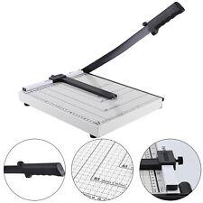 A4 B5 Papierschneider Hebelschneider FotoPapier Schneidemaschine Fotoschneide De