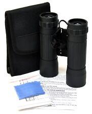 ROUGHNECK ONE Fernglas 10 x 25 mm mit Tasche und Tuch von HR / RICHTER
