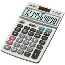 Casio Casio Solar Calculator