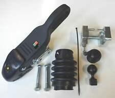 Winterhoff ASK WS 3500 M 16 Antischlingerkupplung mit Robstop Diebstahlsicherung