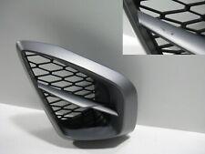 Lufteinlass links Seitenverkleidung Deckel Triumph Trophy 1200 SE, V13VH, 12-17