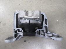 Ford OEM 2012-2016 Focus Engine Motor Torque Strut Mount CV6Z-6038-C Factory
