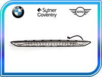 BMW Genuine Third Brake Rear Tail Light / Stop Lamp White Z4 E85 63256930246