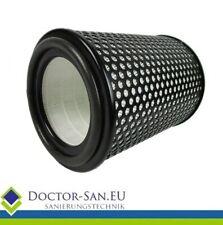 Ersatz-Filterpatrone für HEPA-Filterbox (DS-3030)