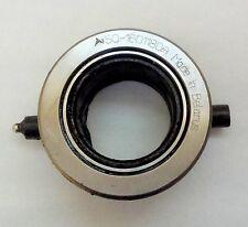 MTS Belarus Lenkhebel für hydraulische Lenkung VA Kat Nr 703001040 50-3001040
