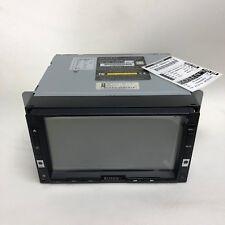 Rosen UN0810 OEM Navigation DVD iPod Bluetooth multi Receiver Player + wire