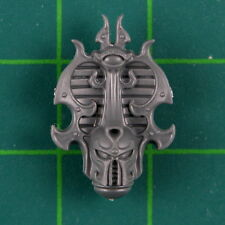 Thousand Sons Rubric Marines Icon The Flames Warhammer 40k Bitz 6377