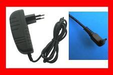 ★★★ CHARGEUR AC SECTEUR Pour Gateway Tab TP A60 Acer Psa18r-120p ★ CÂBLE LONG