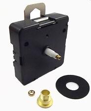 Junghans Quarz-uhrwerk W 838, W838  Zeigerwelle 16,2mm Quarzwerk Quartzwerk