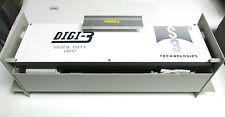 * S3 Technologies DIGI-3 Digital Input Model # A9032-003   ...  WC-99
