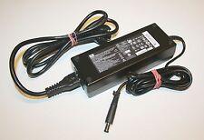 10-pc ORIGINALE HP alimentazione a rete AC adattatore 120W con cavo di (PPP016L/