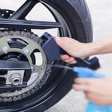 Bike Chain Wheel Cycling Cleaning Scrubber Motorcycle Brush Washing Tool Kit
