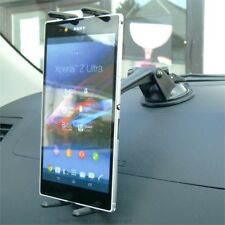 Slim-Grip Ultra Deluxe Multisurface Dash Window Mount for Sony Xperia Z Ultra