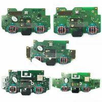Ersatz Main Board Hauptplatine für Sony Playstation 4 PS4 Controller JDM-050