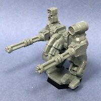 Reaper Miniatures - 72212 - Emperor - CAV