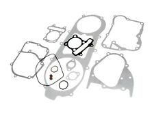 Lifan Aero LF125T-26 835mm Type Complete Engine Gasket Set for GY6 125cc 152QMI